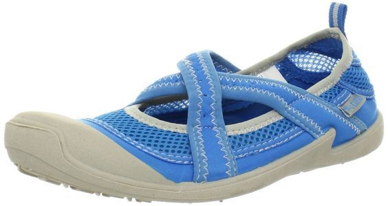 Cudas Women's Shasta Water Shoe * Don't get left behind, see this great product : Summer Shoes
