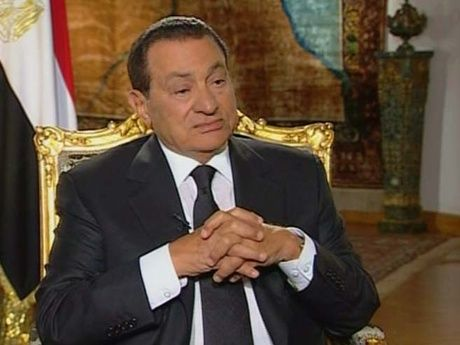 hosni mubarak-saidaonline.jpg (460×345)