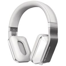Monster Inspiration Active Noise Cancelling Over-Ear Headphone