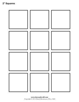 Best 25+ 2 inch binder ideas on Pinterest