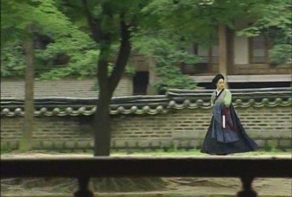 dae jang geum theme park   Poze Dae Jang Geum Giuvaierul Palatului Cinemarx Poza