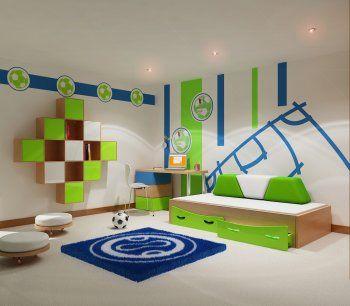 Eki design cuartos bebes decoracion infantil cuartos for Alcobas infantiles