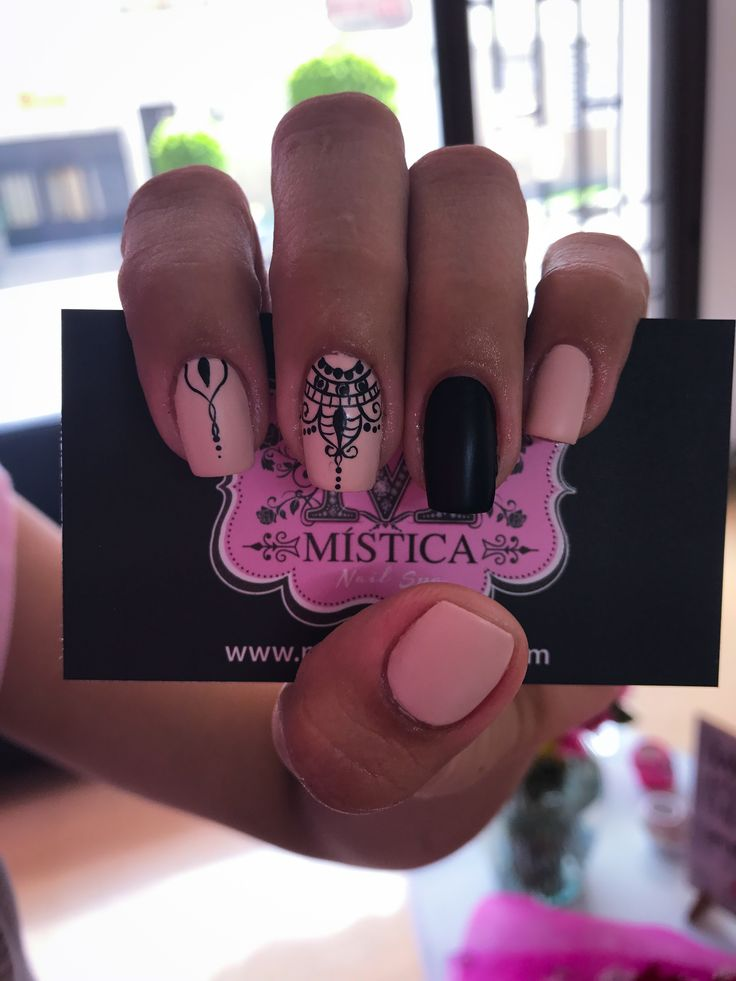 Best 25 dise os de u as acrilicas ideas on pinterest for 33 fingers salon