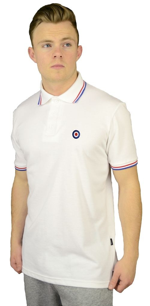 12 best images about how we make your garments on for Make a polo shirt