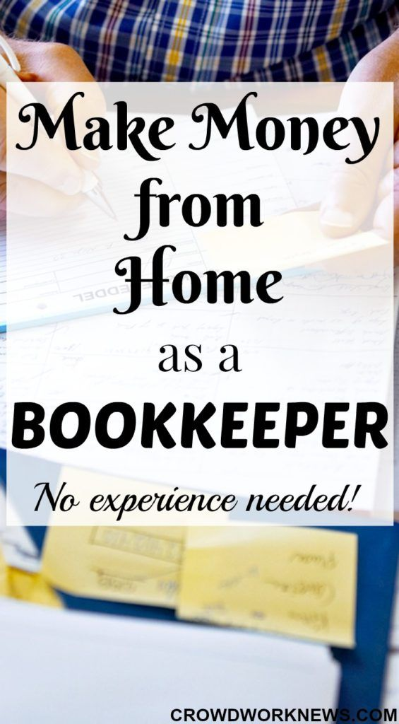 Best 25+ Online bookkeeping ideas on Pinterest Bookkeeping for - virtual bookkeeper sample resume