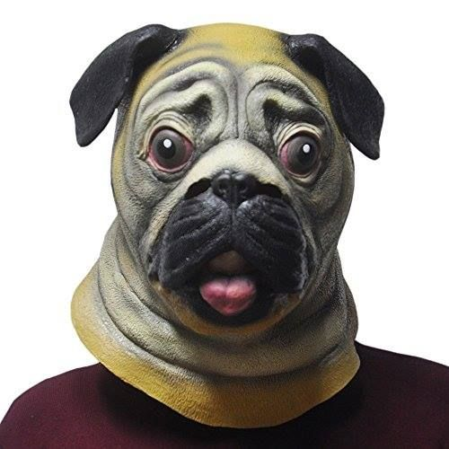 http://ift.tt/2v1yKsC Shop https://goo.gl/63o5sn  #1 #Adult #Animal #Dog #Halloween #LATEX #Mask #Masks #Masquerade #Party #Pei #Piece #RUBBER #Shar #Silicone 1 Piece The Shar Pei Dog Latex Rubber Mask Adult Animal Party Masquerade Silicone Masks For Halloween  Description  Check Store Price https://goo.gl/63o5sn http://ift.tt/2v1yKsC