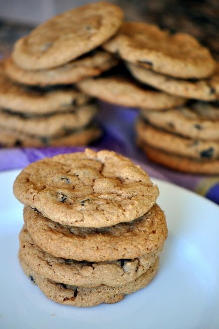 ... peanut peanut peanut swirl cookies easy cookies treats work forward