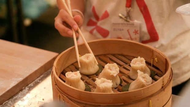 Cinque ricette cinesi che possiamo tranquillamente fare a casa nostra