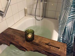 Best 25+ Bathtub Tray Ideas On Pinterest | Bath Board, Garden Tub  Decorating And Bathroom Staging