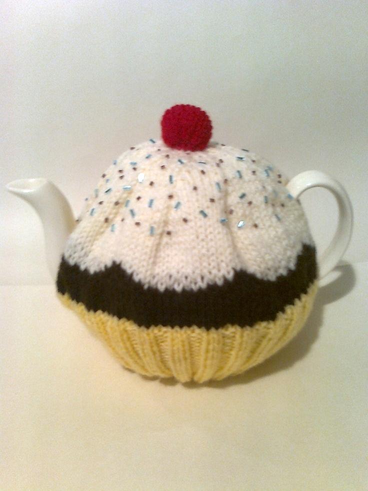 573 best Шапочки на чайники images on Pinterest   Tea cozy, Tea ...