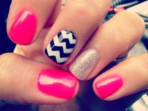 nail polish, acrylic nail supplies, wolverine claws, springs, nail supply