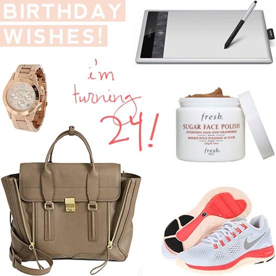 1000+ Images About Birthday Wishlist Ideas... On Pinterest
