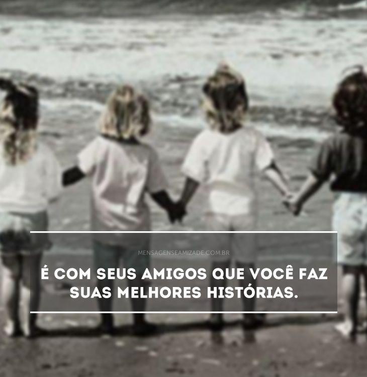 Amizade e amor. Leia a mensagem Amizade e amor no Mensagens & Amizade. O primeiro site de mensagens de amizade do Brasil.