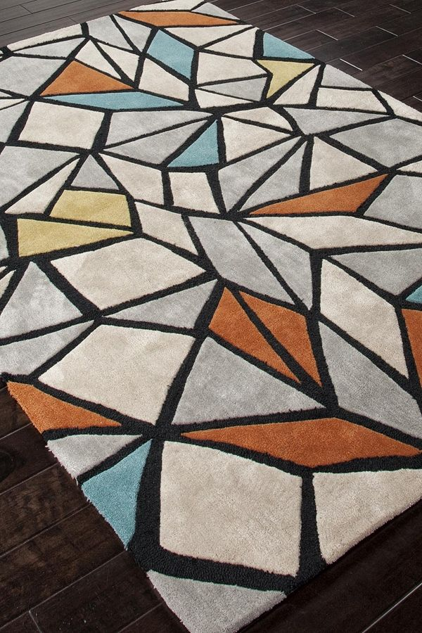 38 Best Contemporary Rugs Images On Pinterest