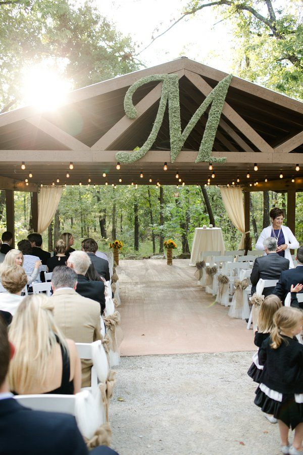 Best 25 Pavilion Wedding Ideas On Pinterest