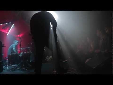 ▶ Die! Die! Die! - Britomart Sunset [livehouse] - YouTube