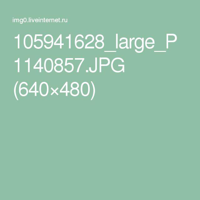 105941628_large_P1140857.JPG (640×480)