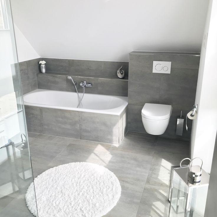 – #badezimmerideen – bathing – #Badezimmerideen #Bathing – Dekoration Ideen