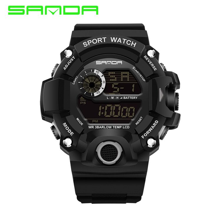 $7.99 (Buy here: https://alitems.com/g/1e8d114494ebda23ff8b16525dc3e8/?i=5&ulp=https%3A%2F%2Fwww.aliexpress.com%2Fitem%2FMan-hot-sport-Diver-watches-luxury-Men-s-military-Watch-Electronic-Waterproof-Outdoor-S-SHOCK-Sports%2F32704486679.html ) Man hot sport Diver watches luxury Men's military Watch Electronic Waterproof Outdoor S SHOCK Sports Casual Watches Rubber clock for just $7.99