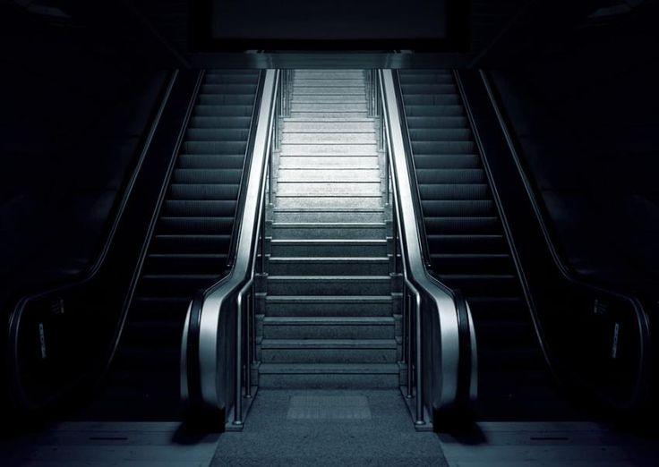 Sex v metro moskovskom