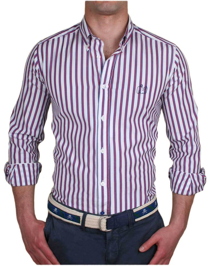 2015 hombres calientes camisa de vestir moda para hombre