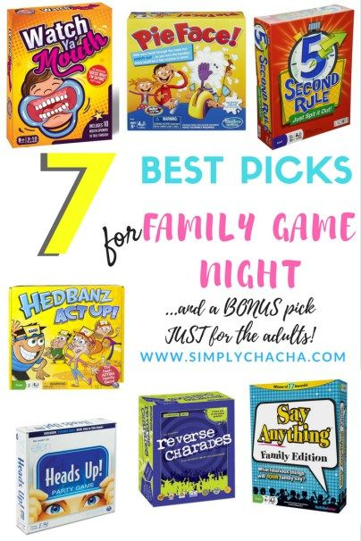 7 best family game night-4
