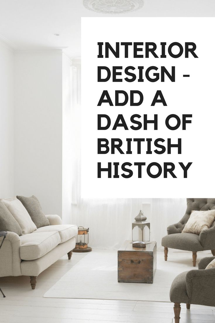 Top 25 ideas about british history on pinterest british for Famous interior designers in history
