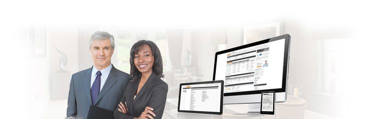 We offer Funeral home management software to the funeral management system. Funeral software includes Crematory manager, Cemetery manager software etc.