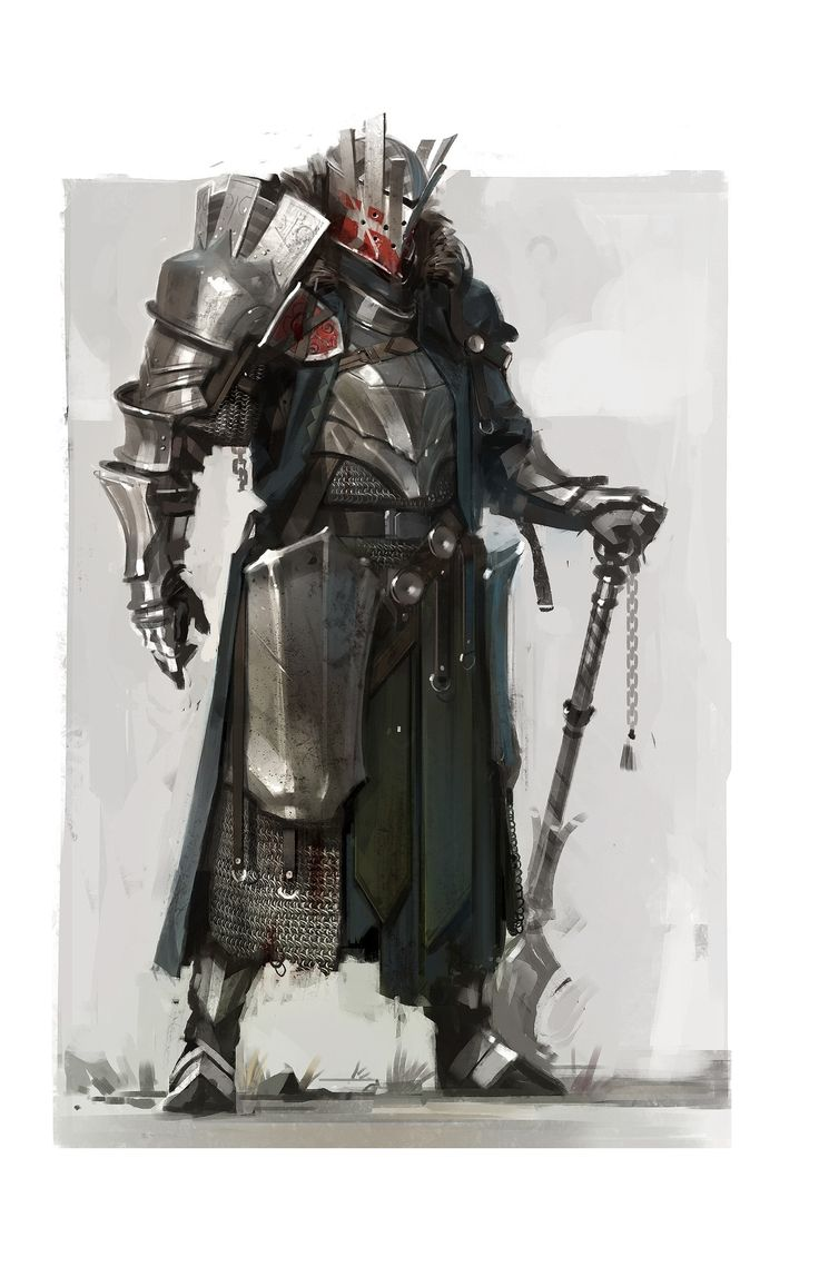 17 Best ideas about Medieval Knight Armor on Pinterest ...
