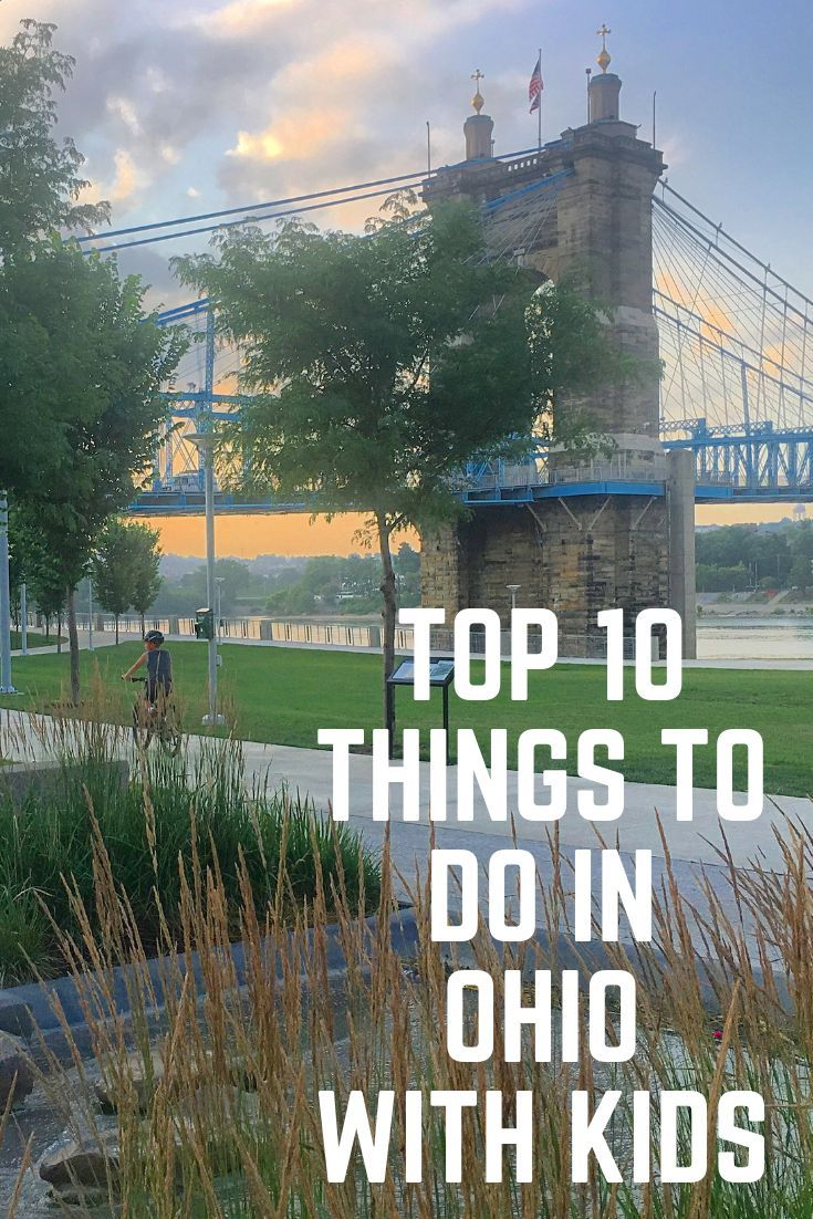 images?q=tbn:ANd9GcQh_l3eQ5xwiPy07kGEXjmjgmBKBRB7H2mRxCGhv1tFWg5c_mWT Top Great Vacation Destinations Near Ohio Trend that you must See @capturingmomentsphotography.net