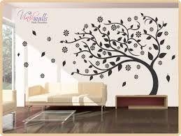 Image result for рисунки на стенах