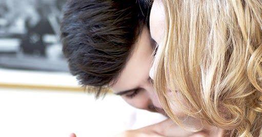 http://ift.tt/2kOgPQu http://ift.tt/2kOgQE2  Después de celebrar el Día de los Enamorados se produce un récord de nuevos usuarios en Second Love. La red de citas extramatrimoniales reveló que los días posteriores a San Valentín se suscriben personas que en otras épocas del año sobre todo mujeres.  Second Love http://ift.tt/1DpW6Da la red social para personas comprometidas que buscan una relación paralela con más de 2.5 millones de usuarios en el mundo reveló que en años anteriores los días…