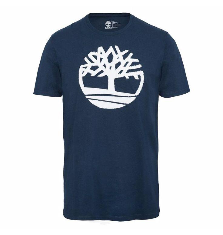 155 best v tements timberland homme images on pinterest blue denim color schemes and dress shirt. Black Bedroom Furniture Sets. Home Design Ideas