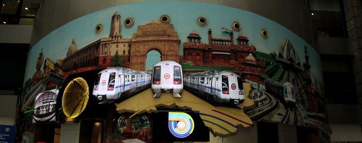 25 best ideas about metro rail on pinterest farm for Do metro trains have bathrooms