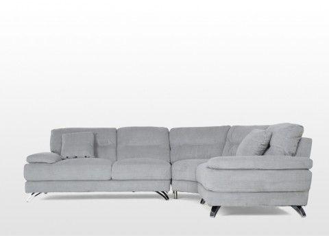 http://www.ezlivingfurniture.ie/11723-thickbox_default/grey-fabric-corner-sofa-eros.jpg