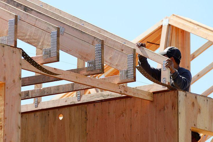 +1.5148253083 #RENO_MAîTRE Couvreur de Confiance  https://www.toiturehr.com  toiture , prix devis toiture , prix toiture maison , tarif toiture métallique , tarif peinture toiture tôle , peinture toiture tole prix , peinture toiture tôle galvanisée Couvreur BP Certified Roofer Québec (Canadian Province)