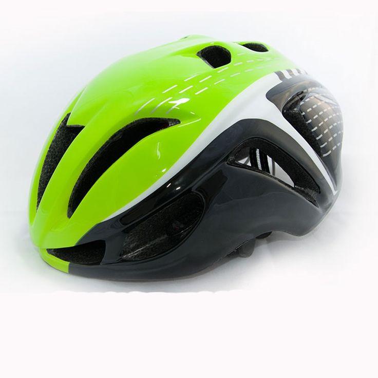 55.00$  Know more  - Rock Climbing Helmet EPS Caving Drifting Protective Helmets Safety Mountain Downhill Helmet Ice Climbing Outward Bound Helmet