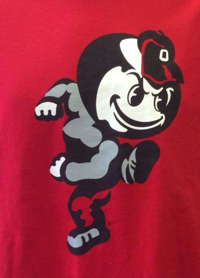 385 Best Images About Osu Buckeyes On Pinterest Discover