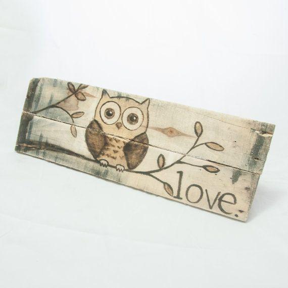 https://www.etsy.com/it/listing/228662432/owl-decor-nursery-art-nursery-decor-owl