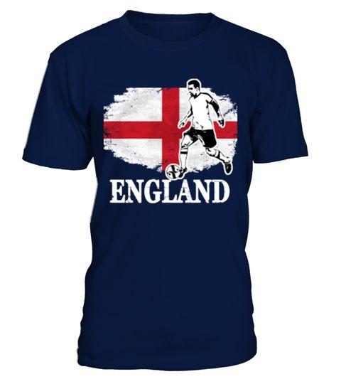 # qSoccer - Fußball - England Flag .  Soccer - Fußball - England FlagTags : Angleterre, Championnat, d'Europe, Football, anglais, ballon, de, foot, ballon, de, football, bannière, championnat, du, monde, drapeau, football, logo
