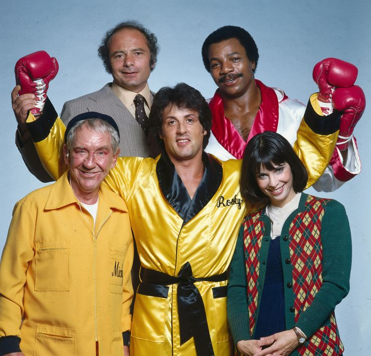 legendary cast, tocky, sly stalone, victory, great movie, rocky I, rocky II, rocky III, rocky IV, adrian, Sylvester Stallone
