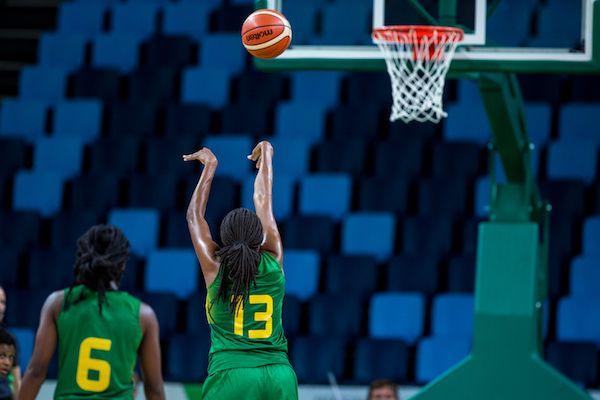 Rio 2016: conheça as regras do basquete
