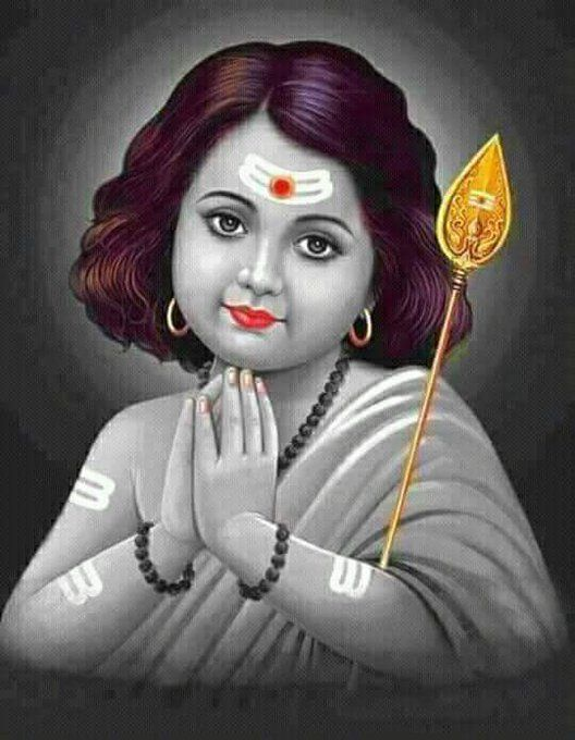 Embedded | Lord murugan wallpapers, Hanuman wallpaper ...