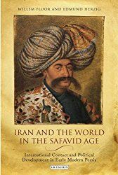 Iran Chamber Society: History of Iran: Periods & Events
