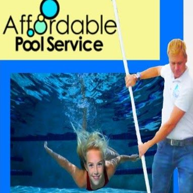 We often need #PoolCleaners but the main question is how to choose a specialised #BrisbanePoolCleaning firm? Here are few tips to choose the best one, go through the link for more information: https://goo.gl/7ws3CS