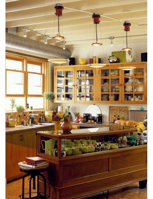 Jogo Do Banheiro Voador No Friv : Melhores imagens de kitchen designs no