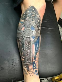 ... Tattoos on Pinterest | Police