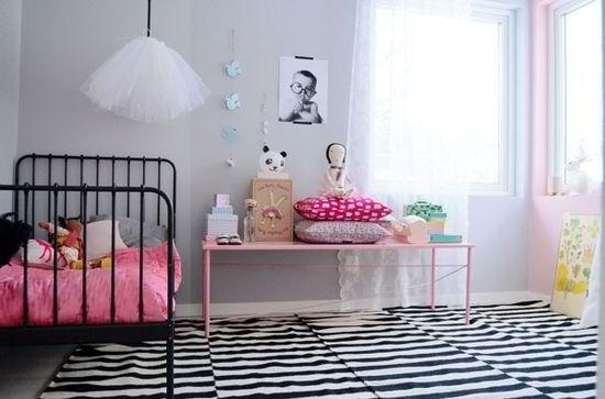 boys room  #KBHomes