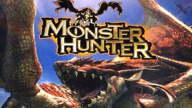download monster hunter 3 ultimate wii u iso