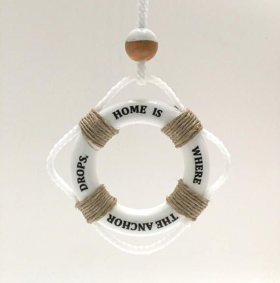 Nautical Signs Anchor Signs Anchor Images Anchor Sayings